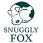 Snuggly Fox – Alpaca Fibre Pet Beds