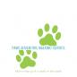 PAWS Adventure Walking Service - Wirral, Merseyside