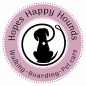 Hopes Happy Hounds UK