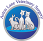 Acton Lane Veterinary Surgery - Acton,  London