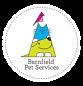 Barnfield Pet Services - Ashwater, Devon