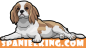 spanielking - The Ultimate Resource For Spaniel Dog Owners