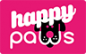 Happy Paws - East Malling Kent