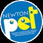 Newton Pet & Aquatic Centre (Fermoys Garden Centre) Newton Abbot, Devon