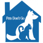 Pets Don't Go™ and Moggie Dog Day Care™ - Dog Walker & Pet Sitter, Caerphilly