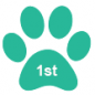 First Steps Pet Services - Dog Walker Portsmouth
