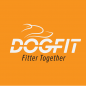 DogFit - Canicross