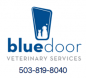 Bluedoor Veterinary Services