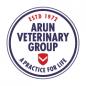 Arun Veterinary Group - Ashington, West Sussex