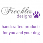 Freckles Designs - Alloa