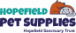 Hopefield Pet Supplies - Brentwood, Essex
