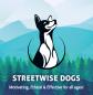 Motivating & Ethical Dog Training