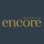 Encore Pet Food