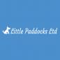 Little Paddocks Pet Hotel - Saffron Walden, Essex