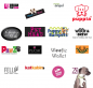 PuddyPooch Online Pet Boutique for Cats and Dogs