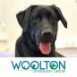 Woolton Veterinary Centre - Liverpool