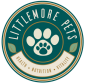 Littlemore Pets - Pet Supplements, Shrewsbury