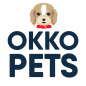 Okko Pets