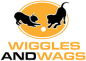 Wiggles and Wags Dog Walking Products | Suffolk