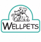Wellpets (Kent) Minster-on-Sea, Kent