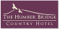 The Humber Bridge Country Hotel - Barton upon Humber