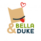Bella and Duke - Raw Dog Food Subscriptions