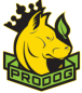 ProDog Raw - Complete Raw Dog food For a Barf Diet UK