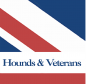 Hounds & Veterans - Dog Walking & Home Boarding, West Sussex