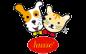 Husse - Bristol