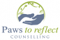 Paws to Reflect Counselling - Surrey