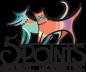 5 Points Animal Hospital