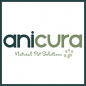 Anicura - Natural Pet Solutions
