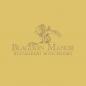 Blagdon Manor Restaurant with Rooms - North Devon