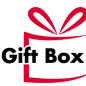 The Gift Box Factory
