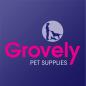 Grovely Pet Supplies - Southampton