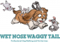 Wet Nose Waggy Tail - Dog Walking - Coventry, West Midlands