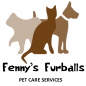 Fenny's Furballs
