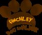 Finchley Dog Walker - North London