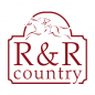 R&R Country - The Equestrian and Country Pursuits Store - Melton Mowbray