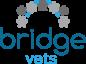 Bridge Vets - Portlethen, Aberdeenshire