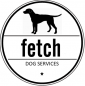 Fetch - Premium Dog Care Services - Southend-On-Sea, Essex
