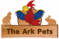 The Ark Pets