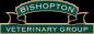 Bishopton Veterinary Group – Northallerton, North Yorkshire