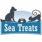 Sea Treats - 100% Natural Fish Treats for Dogs, Grimsby