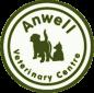 Anwell Veterinary Practice - Croydon, Surrey