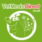 VetMedsDirect UK
