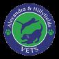 Alexandra & Hillyfields Vets - Alexandra Vets, Clevedon, Somerset