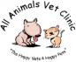 All Animals Vet Clinic - Grays, Essex