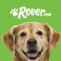 rover.com-yee.png