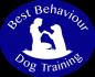 Best Behaviour Dog Training Ipswich & Stowmarket